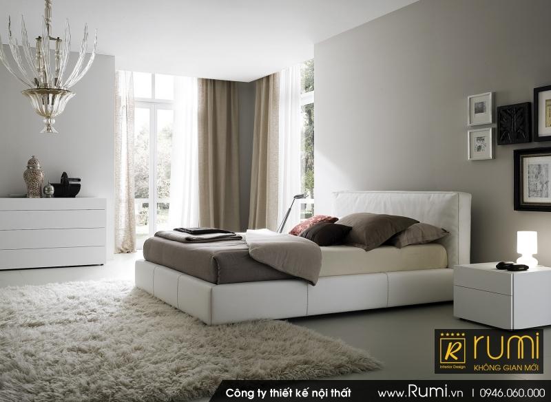 Thiết kế nội thất tại Đồng Nai