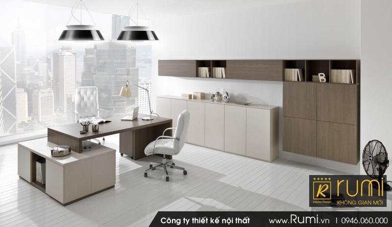 Thiết kế nội thất tại Cần Thơ