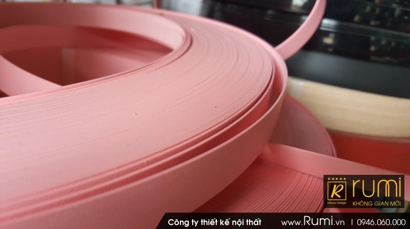 Đại lý nẹp chỉ nhựa PVC tại Đường Lò Đúc, Quận Hai Bà Trưng, Hà Nội