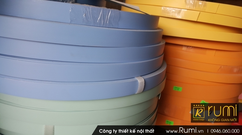 Đại lý nẹp chỉ nhựa PVC tại Đường Dương Văn Bé, Quận Hai Bà Trưng, Hà Nội
