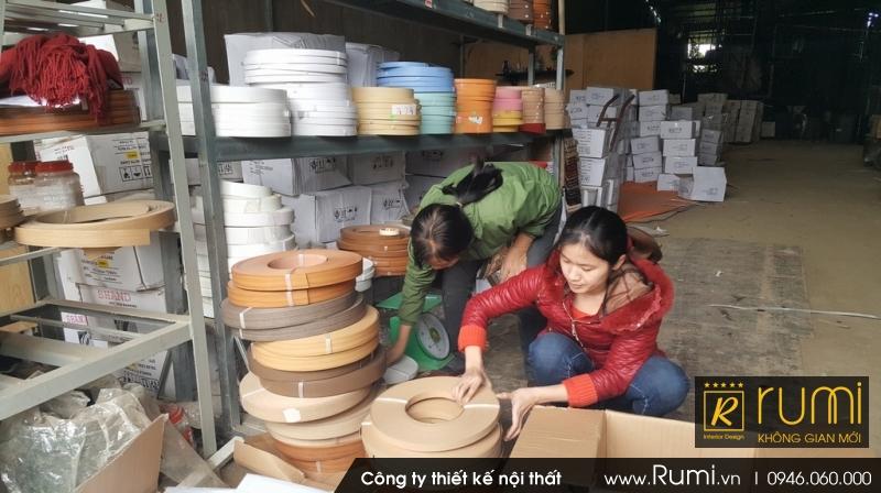 Đại lý nẹp chỉ nhựa PVC tại Đường Giải Phóng, Quận Hai Bà Trưng, Hà Nội