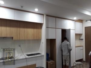 Mẫu thiết kế nội thất biệt thự đẹp đáng sống tại Hải Phòng