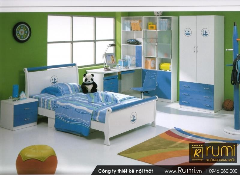 Xem phong thủy phòng ngủ cho người tuổi Ngọ chính xác