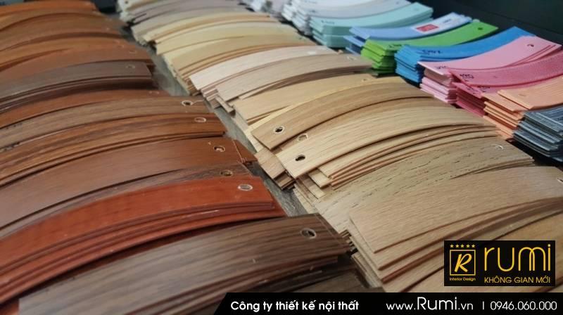 Đơn vị cung cấp chỉ nhựa PVC giá rẻ?
